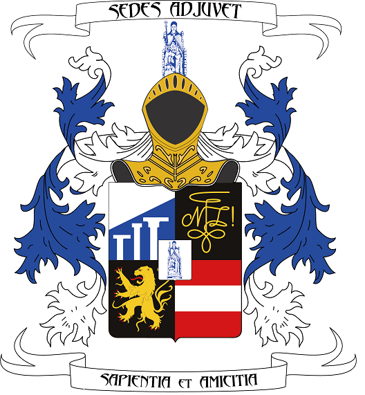 Academicus Neo Lovaniensis Ordo